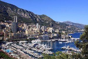 casino van Monte Carlo