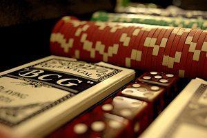 eigen online casino