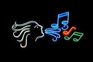 videoslots muziek