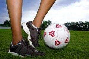 voetbalthema videoslots