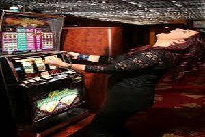 winkansen van casinospellen